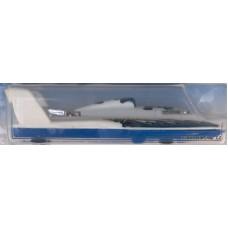#549 Hydroplane