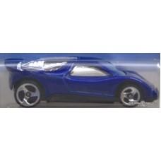 #576 Speed Blaster