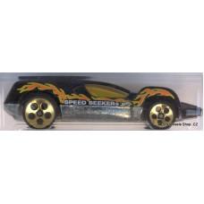 #1088 Speed Machine