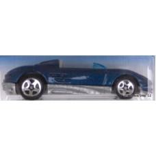 #080 MX48 Turbo