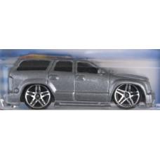 #052 Cadillac Escalade