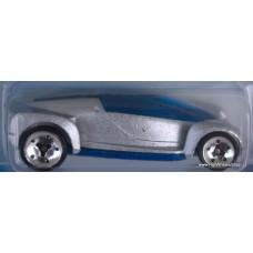 #047 2002 Autonomy Concept
