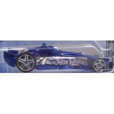 #090 F-Racer
