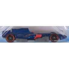 #149 F1 Racer
