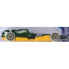 #47 F1 Racer