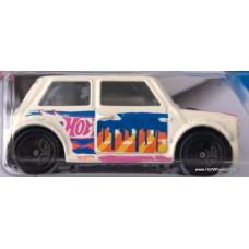 #193 Morris Mini