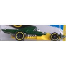 #71 Formula Flashback
