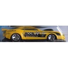 #105 ´10 Pro Stock Camaro