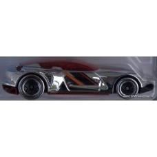 #160 Gazella GT