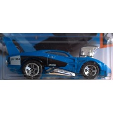 #116 Dodge Cherger Daytona