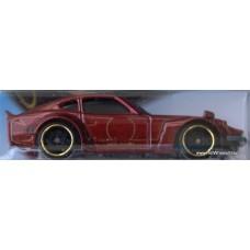 #140 Custom Datsun 240Z