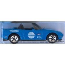 #184 ´91 Mazda MX-5 Miata