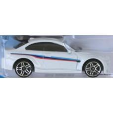 #200 2016 BMW M2