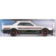 #48 Nissan Skyline RS (KDR30)