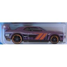 #179 Dodge Challenger Drift Car
