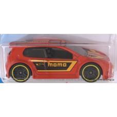 #97 ´71 Datsun 510