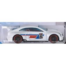 #75 ´16 Cadillac ATS-V R