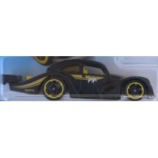 #46 Volkswagen Käfer Racer
