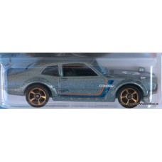 #98 Custom Ford Maverick