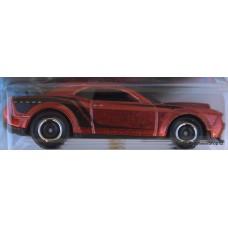 #194 ´18 Dodge Challenger SRT Demon