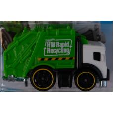 #55 Total Disposal