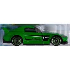 #153 Honda S2000