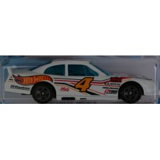 #209 2010 Chevy Impala