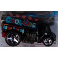 #38 Cool-One