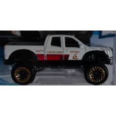 #183 ´10 Toyota Tundra