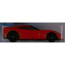 #200 Corvette C7 Z06