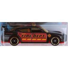 #216 Dodge Cherger Drift