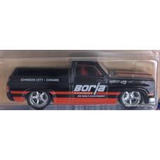 Car Culture Shop Trucks 3