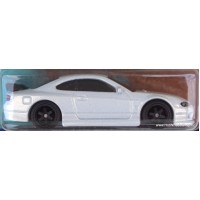 Car Culture Street Tuners Nissan Silvia (S15)