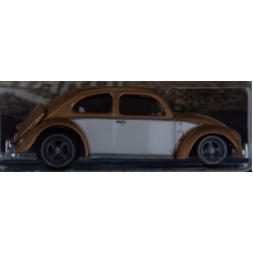 "Car Culture Volkswagen ""Classic Bug"""