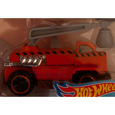 Character Cars Wreck-It Ralph