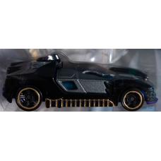 Character Cars Batman Rebirth