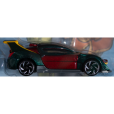 Character Cars Robin 2.OT