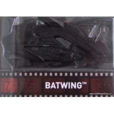 Retro Entertainment 2017A Batwing