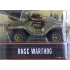 Retro Entertainment Halo UNSC Warthog