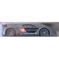 Gran Turismo Renault Sport R.S. 01