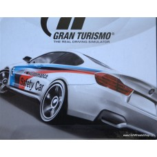 Gran Turismo 2018 x8