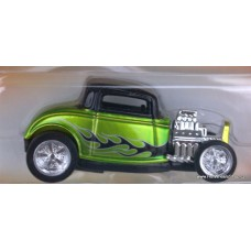 ´32 Ford Coupe