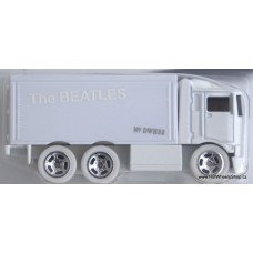 Pop Culture The Beatles '67 Hiway Hauler