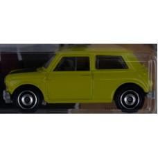 #30 Mini Cooper