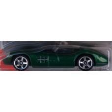 #73 1956 Aston Martin DBR1