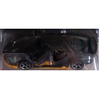 Lamborghini Centario