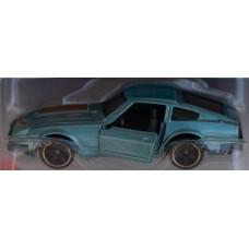 1982 Datsun 280 ZX