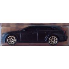 #8 Cadillac CTS Wagon
