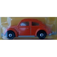 #1 1962 VW Beetle