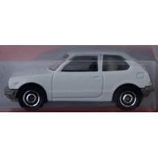 #49 1976 Honda Civic